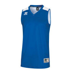 MAILLOT BASKETBALL MEMPHIS ERREA DESTOCKAGE
