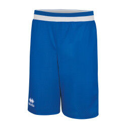 SHORT BASKETBALL MEMPHIS ERREA DESTOCKAGE