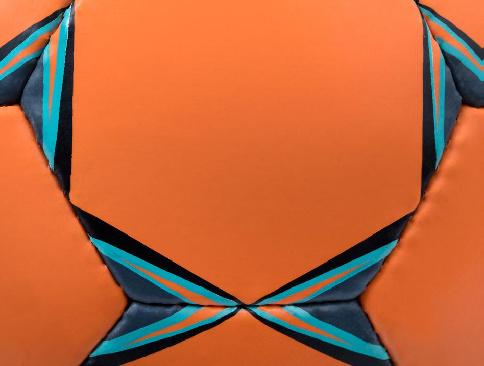 Composition ballon cosmos select