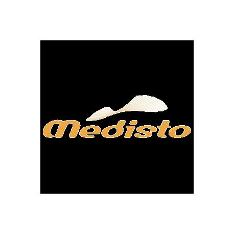 MEDISTO