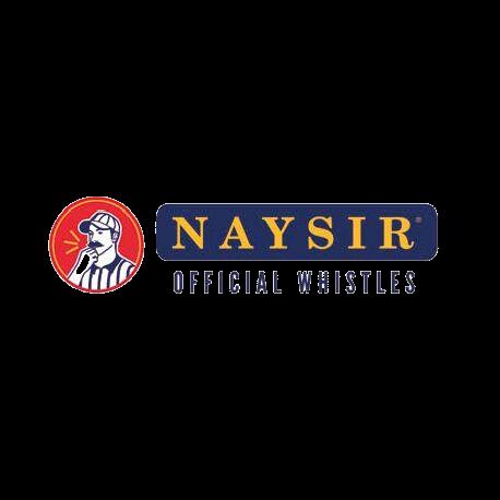 NAYSIR